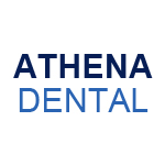 Athena Dental