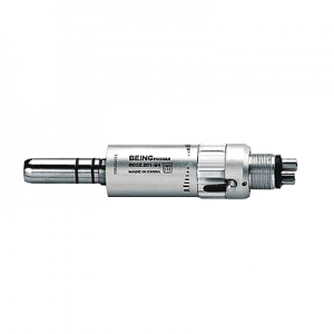 Being Rose Low Speed E Type Handpiece Air Motor