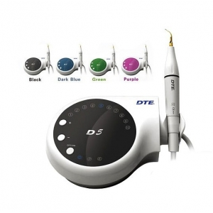 Woodpecker DTE D5 Ultrasonic Scaler