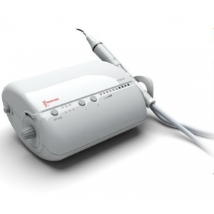 Woodpecker® EMS Compatible UDS-A Ultrasonic Scaler