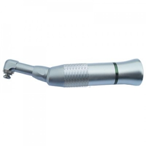 COXO Low Speed Reduction 4:1 Contra Angle Handpiece CX235C3-4