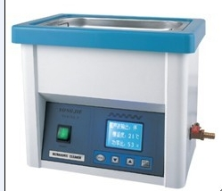 YJ 5L Dental Ultrasonic Cleaner YJ5120-3