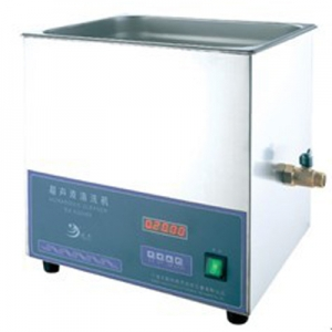 YJ® 10L Dental Ultrasonic Cleaner YJ-5200D