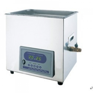 YJ® 10L Dental Ultrasonic Cleaner YJ-5200DT
