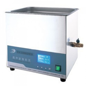 YJ® 10L Dental Ultrasonic Cleaner YJ-5200DTD