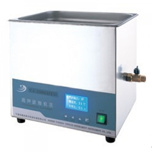 YJ® 10L Dental Ultrasonic Cleaner YJ-5200DTS