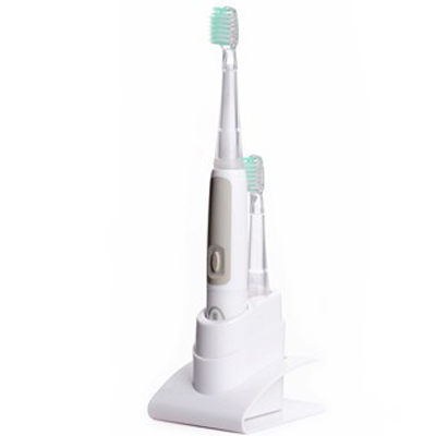 Sonic Electric Toothbrush MS-102A with 3300 Vibration Stroke