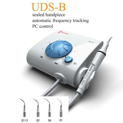 Woodpecker EMS Compatible UDS-B Ultrasonic Scaler