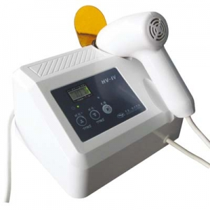 ZoneRay® Dental Halogen HL-IV S2 Curing Light