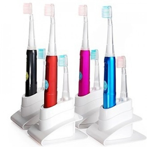 Sonic Electric Toothbrush MS-101N with 3300 Vibration Stroke