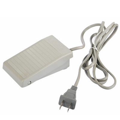 Foot Pedal For N3S S05 Micro Motor