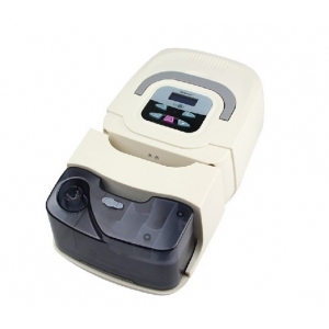 RESmart Smart CPAP Ventilator BMC-630C For Snoring/Apnea