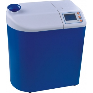 3L Sun Small Autoclave Sterilizer Vacuum Steam SUN3-I For Medical Surgical Lab Sterilisation