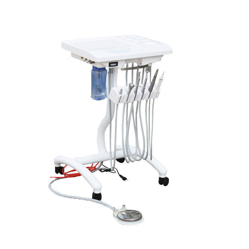 Dental Portable Delivery Unit DU812