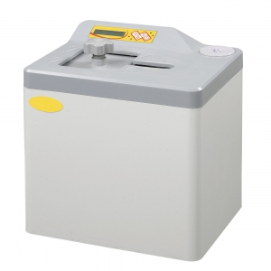 2L Mini Dental Steam Autoclave Sterilizer Class N thermal vacuum...