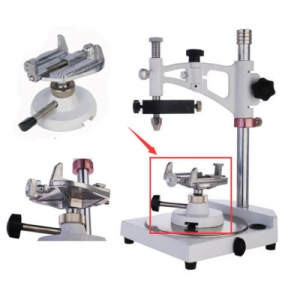 Dental Adjustable Parallel Surveyor Base