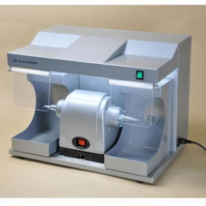 Dental Polishing Compact Unit AX-J4 CE