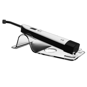 COXO® Wireless LED Curing Light DB-685 DELI