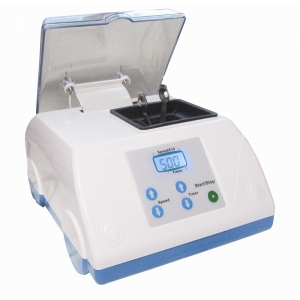 ZoneRay Dental Amalgamator HL-AH G8 CE FDA certificate
