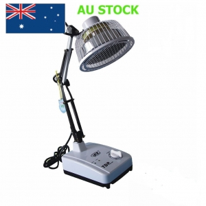 10A Desktop TDP Lamp treatment instrument AU Stock