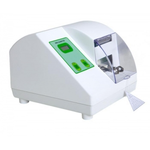 ZoneRay Dental HL-AH G5 Amalgamator