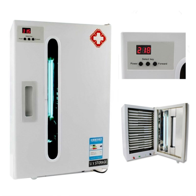 XS-052  UV Sterilizer