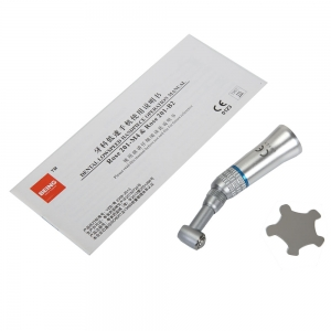 Being Rose 201-CA(P) Low Speed Contra Angle Handpiece