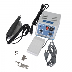 SAEYANG Marathon Micromotor N3 with 35K RPM Marathon Handpiece SDE-H102S for Dental Lab AU Stock