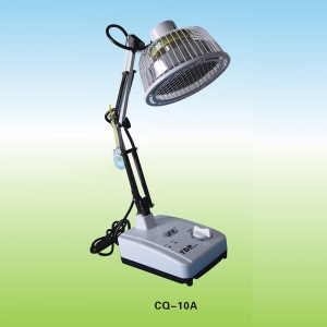 AU STOCK TDP Lamp Desktop Heal Lamp