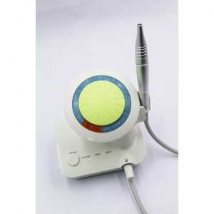 Dental Ultrasonic Scaler Endo Piezo EMS Compatible