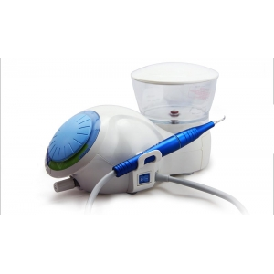 Dental Ultrasonic Scaler Endo Piezo EMS Compatible P9