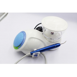 Dental Ultrasonic Scaler LED Endo Piezo EMS Compatible P9L
