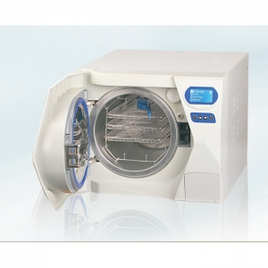 New Technology B Series Vacuum Steam 14LN Autoclave Sterilizer