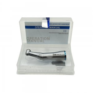 Dental Contra Angle Handpiece Inner Water Spray PRON-CA