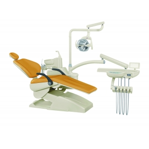 Dental Units Chair HY-806(Update Version)