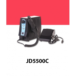 JSDA Dental Micro Motor Multi-function Polisher Grinding Machine...
