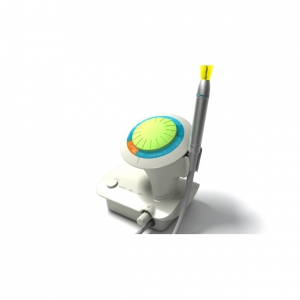 Dental Ultrasonic LED Scaler Piezo Endo EMS Compatible P7L