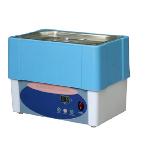 YJ 3L Dental Ultrasonic Cleaner YJ5120-3D