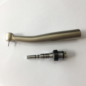 J6 High Speed Fiber Optic Handpiece SMD-LED