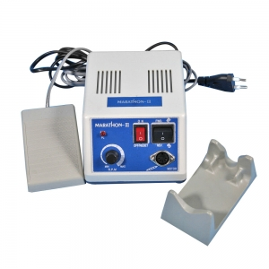 Dental Micro Motor Polishing Machine S05