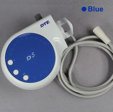 woodpecker uds-k led ultrasonic scaler ems compatible how to use