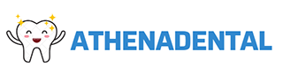 Australia NO.1 Online Dental Supplies - Dental Equipment for Dental Professionals
